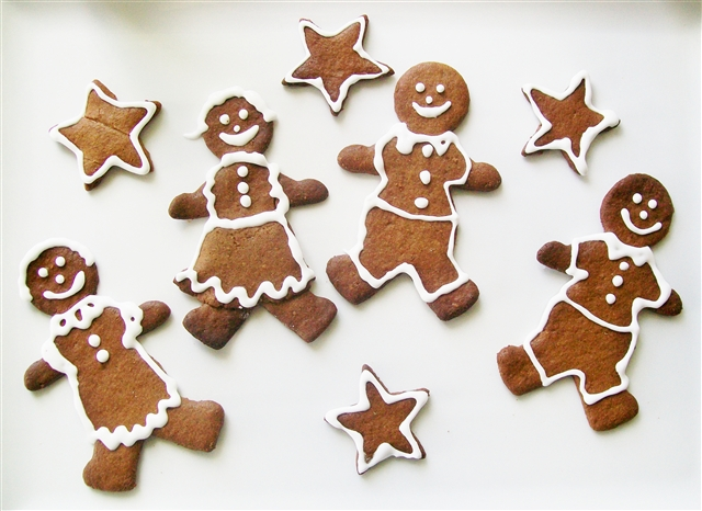 ... cream pie gluten free and dairy free gluten free gingerbread men