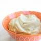Cauliflower Leek Mash Quirky Cooking