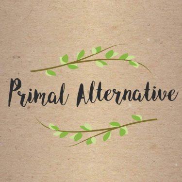 Primal Alternative