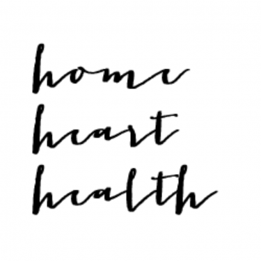 Home Heart Health