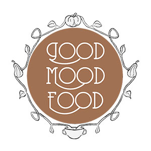 Good Mood Food