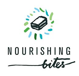 Nourishing Bites