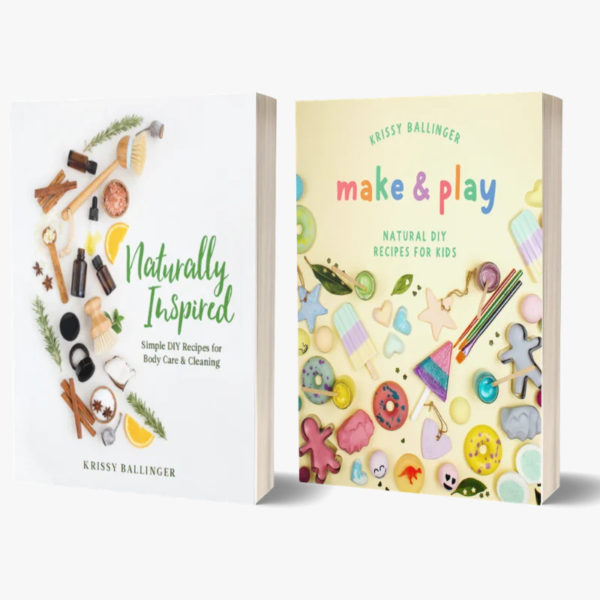 Make & Play, The Inspired Little Pot ,Quirky Cooking