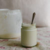 24-Hour Yoghurt, Quirky Cooking