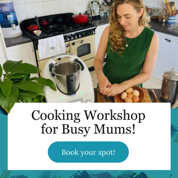 Quirky Cooking-Workshop-Busy-Mums
